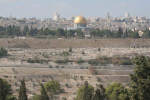 Israel 2013 Jerusalem