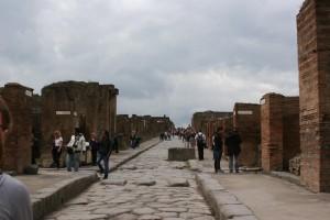 Italy 2013 Pompei