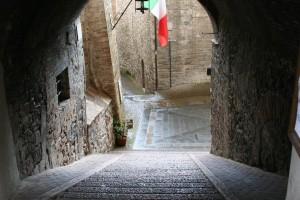 Italy 2013 Sienna