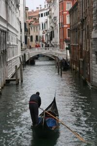 Italy 2013 Venice