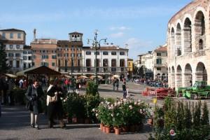 Italy 2013 Verona