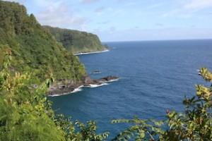 Maui 2013 - On the Road to Hana
