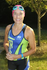 Ironman Chattanooga 2014 1