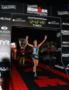 Ironman Chattanooga 2014 2