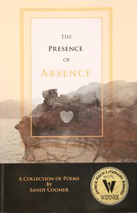 cover-presence-of-absence